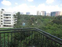 11S9U00069: Balcony 2