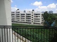 11S9U00069: Balcony 1