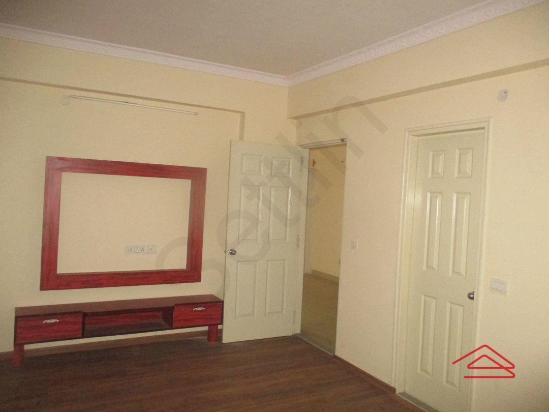 11S9U00069: Bedroom 1