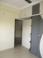 11S9U00069: Bedroom 3