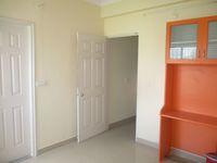 11S9U00069: Bedroom 2