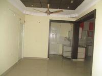 11S9U00069: Hall 1