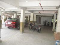 11S9U00069: parking 1