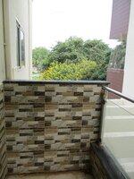 15J7U00785: Balcony 1