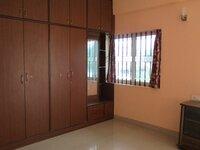 15J7U00785: Bedroom 2