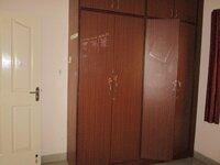 15J7U00785: Bedroom 3