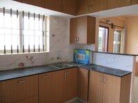 15J7U00785: Kitchen 1