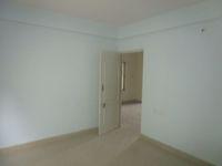 13J7U00196: Bedroom 2