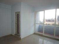 13J7U00196: Bedroom 1