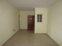 13J7U00196: Hall 1