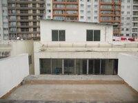 15F2U00012: Balcony 2