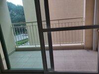 14NBU00347: Balcony 1
