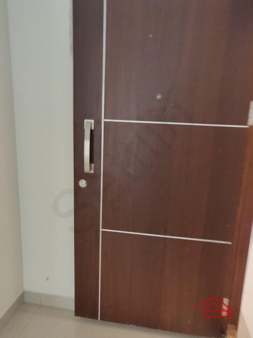 14NBU00347: Bedroom 1