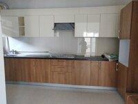 14NBU00347: Kitchen 1