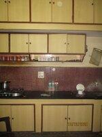11J1U00081: kitchens 1