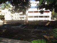 11J1U00081: terrace