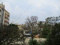 15A4U00085: Balcony 2