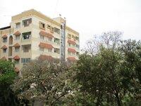15A4U00085: Balcony 3