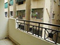 15A4U00085: Balcony 1