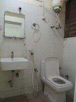 15A4U00085: Bathroom 1
