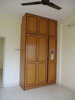 15A4U00085: Bedroom 2