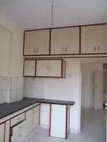 15A4U00085: Kitchen 1