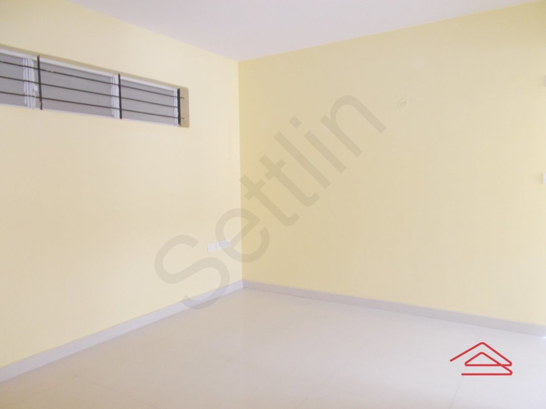 13A8U00128: Bedroom 1