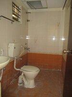 14NBU00199: Bathroom 2