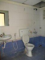 14NBU00199: Bathroom 1
