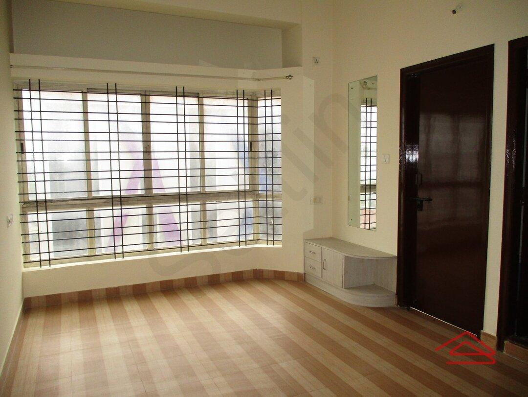 14NBU00199: Bedroom 1