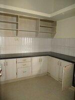 14NBU00199: Kitchen 1