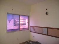 13J1U00301: Hall 1
