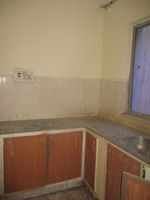 13J1U00301: Kitchen 1