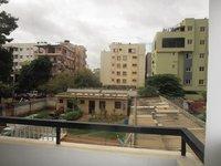 13S9U00006: Balcony 1