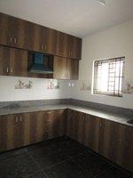 13S9U00006: Kitchen 1