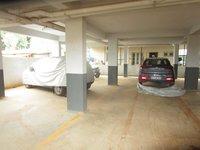 13S9U00006: parking 1