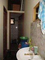 Sub Unit 15S9U01256: bathrooms 2