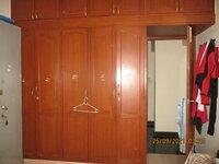 Sub Unit 15S9U01256: bedrooms 2