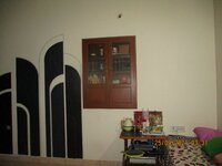 Sub Unit 15S9U01256: bedrooms 1