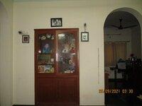Sub Unit 15S9U01256: halls 1