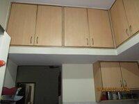 Sub Unit 15S9U01256: kitchens 1