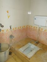 13J1U00081: Bathroom 1