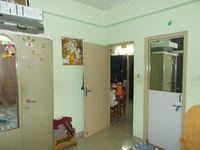 13J1U00081: Bedroom 1