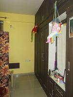13J1U00081: Bedroom 2
