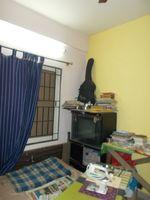 13J1U00081: Bedroom 3