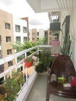 13F2U00223: Balcony 1