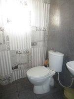 13F2U00223: Bathroom 1