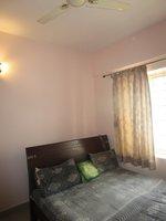 13F2U00223: Bedroom 2