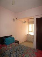 13F2U00223: Bedroom 1