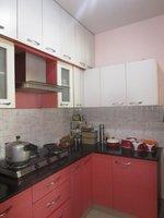 13F2U00223: Kitchen 1